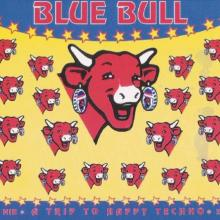 VA - Blue Bull Vol 1 (1995) [FLAC]