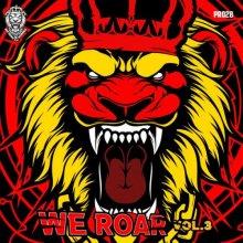 VA - We Roar Vol. 3 (2021) [FLAC]