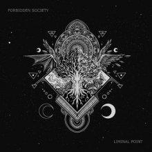 Forbidden Society - Liminal Point (2020) [FLAC]