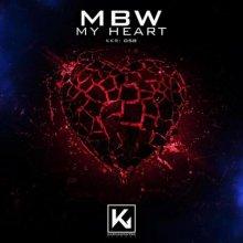 Mbw - My Heart (2021) [FLAC]