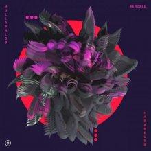 Hullabalo0 - Habaneuro: Remixed (2021) [FLAC]