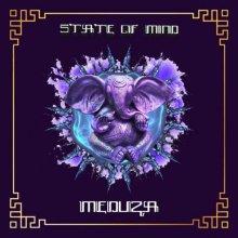 Meduza - State Of Mind (2021) [FLAC]