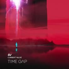 Current Value - Time Gap (2020) [FLAC]