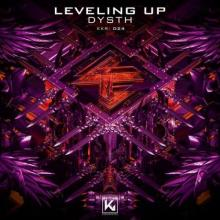 Dysth - Leveling Up (2021) [FLAC]