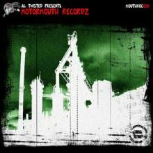 The 7th Genocide - Voodoo Machines