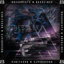 Resslek - Drei (2021) [FLAC]
