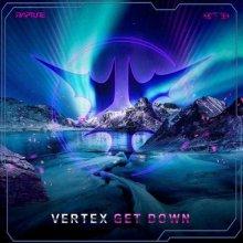 Vertex - Get Down (2020) [FLAC]