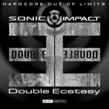 DoublEE - Double Ecstasy (2014) [FLAC]