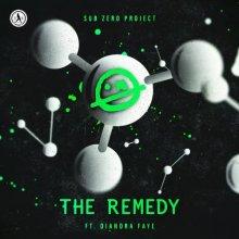 Sub Zero Project Ft. Diandra Faye - The Remedy (2020) [FLAC]