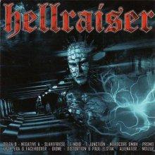 VA - Hellraiser 2004 (2004) [FLAC]