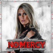 Bulletproof - No Mercy (2020) [FLAC]
