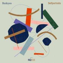 Redeyes - Selfportraits (2020) [FLAC]