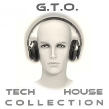 Gto - Tech House Collection (2017) [FLAC]