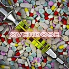 Adverze & Blocka - Overdose (Edit) (2021) [FLAC]