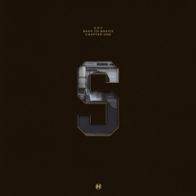 S.P.Y - Back To Basics Chapter One (2014) [FLAC]