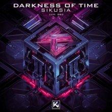 Sikusia - Darkness Of Time (2021) [FLAC]