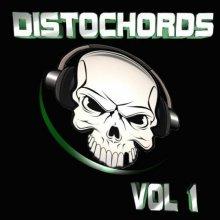 VA - Distochords, Vol.1 (2021) [FLAC]