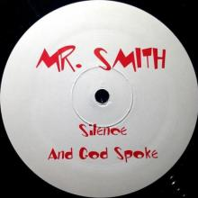 Mr. Smith - Dj Tools #1 (2001) [FLAC]