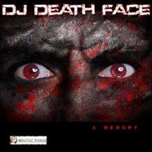 DJ Death Face - A Memory (2021) [FLAC]