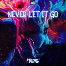HiroHiro - Never Let It Go (2021) [FLAC]