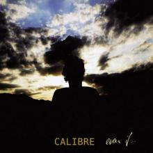 Calibre - Even If... (2010) [FLAC]