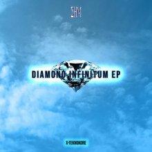 X-Teknokore - Diamond Infinitum Ep (2020) [FLAC]