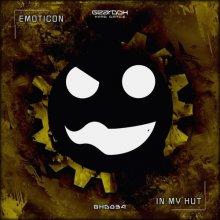 Emoticon - In My Hut (2020) [FLAC]
