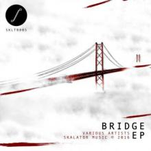 VA - Bridge EP (2016) [FLAC]