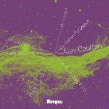 Alex Coulton - Gamma Ray Burst (2016) [FLAC]