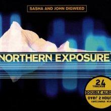 VA - Northern Exposure 2 Sasha and Digweed (1997) [FLAC]