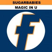 Sugarbabies - Magic In U (2016) [FLAC]