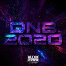 VA - DNB 2020 (Audio Addict) (2020) [FLAC]