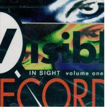 VA - In Sight Volume One (1994) [FLAC]