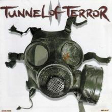 VA - Tunnel Of Terror II (1998) [FLAC]