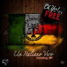 Lex Immitem - Un Italiano Vero (Bootleg EP) (2014) [FLAC]
