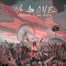 Leeloo - We Are One (2021) [FLAC]