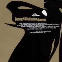 VA - Jump Up Show Down (1998) [FLAC]
