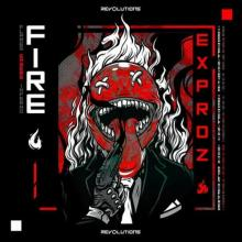 Exproz - Fire (Edit) (2021) [FLAC]