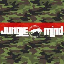 BC#9 - Jungle Mind (2021) [FLAC]
