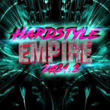 VA - Hardstyle Empire 2021.2 (2021) [FLAC]
