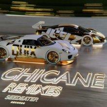 Quix & Juelz - Chicane Remixes (2020) [FLAC]