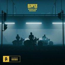 REAPER - Barricade (Remixes) (2020) [FLAC]