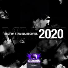 VA - Best Of Stamina Records 2020 (2020) [FLAC]