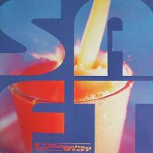 Die Fantastischen Vier - Saft (1992) [FLAC]