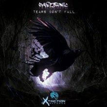 Basetronic - Tears Dont Fall (2020) [FLAC]