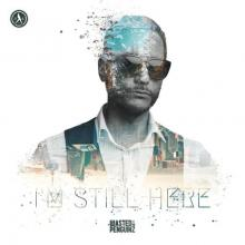 Wasted Penguinz - Im Still Here (2020) [FLAC]