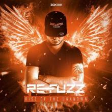 Re-Fuzz - Rise of the Unknown (2021) [FLAC]