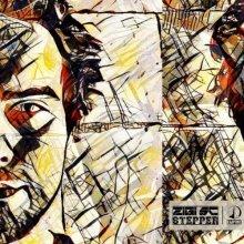 Zigi Sc - Stepper (2021) [FLAC]