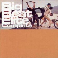 VA - Big Beat Elite Complete (1998) [FLAC]