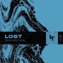 VA - Lost Remixed 002 (2020) [FLAC]